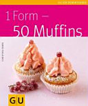 1 Form   50 Muffins