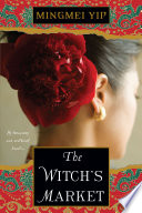 The Witch s Market Book PDF