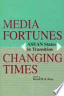 Media Fortunes  Changing Times
