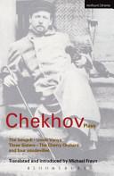 Chekhov Plays