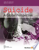 Suicide A Global Perspective
