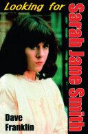 download ebook looking for sarah jane smith: a riotous black comedy pdf epub