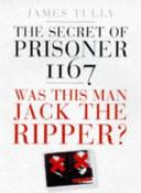 The Secret of Prisoner 1167
