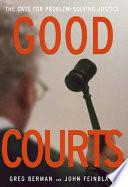 Good Courts