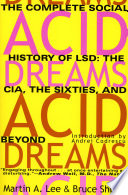 Acid Dreams