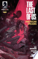 The Last of Us  American Dreams  3