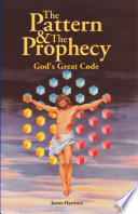 The Pattern   The Prophecy