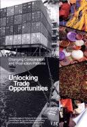 Unlocking Trade Opportunities