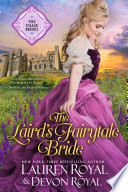 The Laird s Fairytale Bride