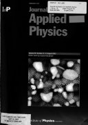 Journal of Physics