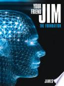 download ebook your friend jim pdf epub