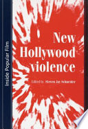 New Hollywood Violence