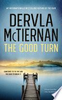 The Good Turn Book PDF
