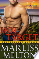 Hot Target  The Echo Platoon Series  Book 4