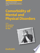 Comorbidity of Mental and Physical Disorders