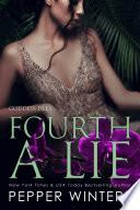 Fourth A Lie