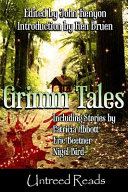 download ebook grimm tales pdf epub