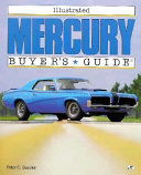 Illustrated Mercury Buyer's Guide
