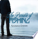 The Parable of Fishing