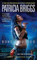 download ebook bone crossed pdf epub