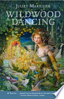 Wildwood Dancing : live five daughters and their...