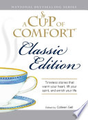 A Cup of Comfort Classic Edition