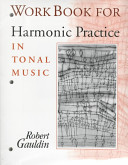 Harmonic Practice