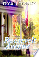 Roosevelt Avenue