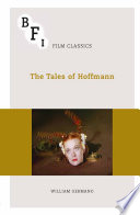 The Tales Of Hoffmann book