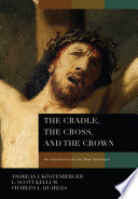 download ebook the cradle, the cross, and the crown pdf epub