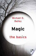 Magic  The Basics