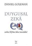 Duygusal Zeka