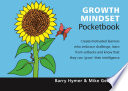 Growth Mindset Pocketbook