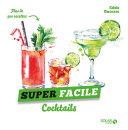 Cocktails - super facile