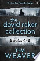 The David Raker Collection
