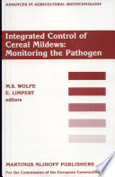 Integrated Control of Cereal Mildews: Monitoring the Pathogen