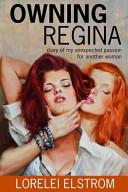 Owning Regina