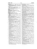 Deutsches Bücherverzeichnis