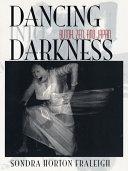 download ebook dancing into darkness pdf epub