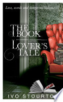 The Book Lover S Tale