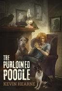The Purloined Poodle