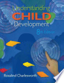 Understanding Child Development The Young Child As Distinguished From Older Children