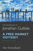 The Adventures of Jonathan Gullible
