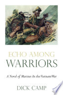 Echo Among Warriors