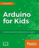 Arduino for Kids