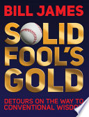 Solid Fool s Gold