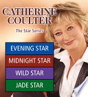 Catherine Coulter  The Star Series