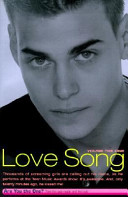 You re the One Love Song