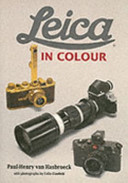 Leica in Colour