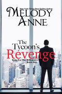 The Tycoon s Revenge